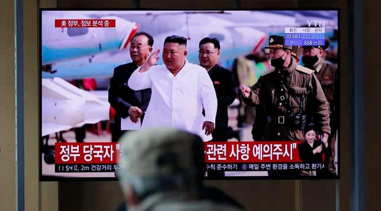 Kim Jong Un, Kim Jong Un death, Kim Jong Un dead, Kim Jong Un alive, where is Kim Jong Un, Kim Jong Un north korea, Kim Jong Un critical, south korea on Kim Jong Un, Kim Jong Un resort