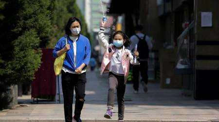 China reports 15 new COVID19 cases as Wuhan gears up to test its 11 million people