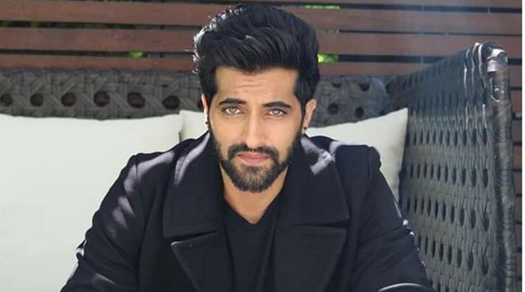 akshay oberoi on inside edge season 3