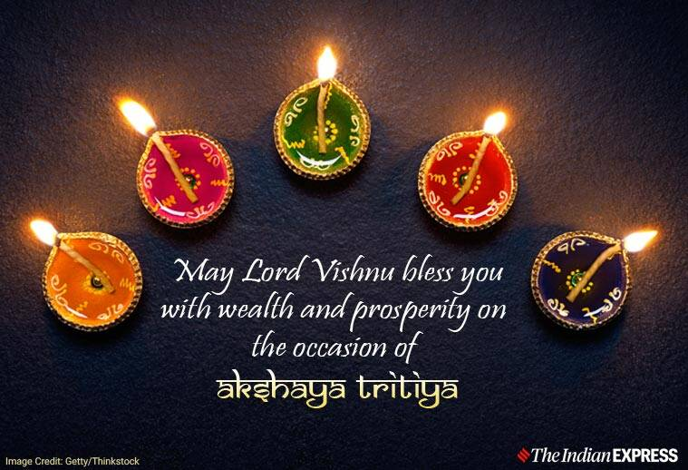 happy akshaya tritiya, happy akshaya tritiya 2020, happy akshaya tritiya images, happy akshaya tritiya wishes, happy akshaya tritiya quotes