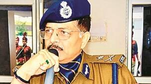 Delhi-NCR: Police braving odds with resolve, insurance can be considered, says top cop