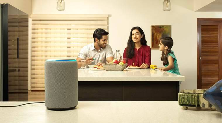 Kids getting bored? Here are 8 things they can try with Alexa at home