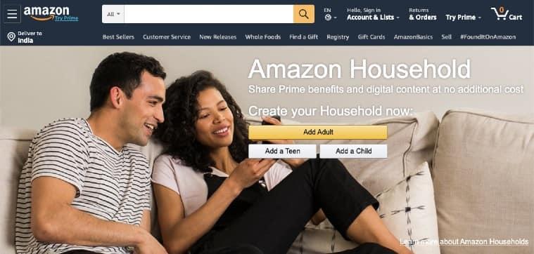 tips and tricks, Amazon Prime video, Prime video, Prime Video tips, how to use Amazon Prime Video, get Prime Video