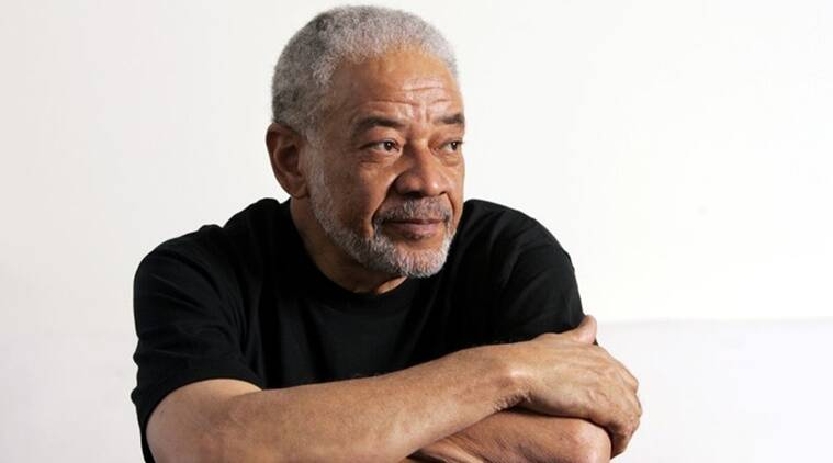 'Lean On Me' and 'Ain't No Sunshine' singer Bill Withers passes away