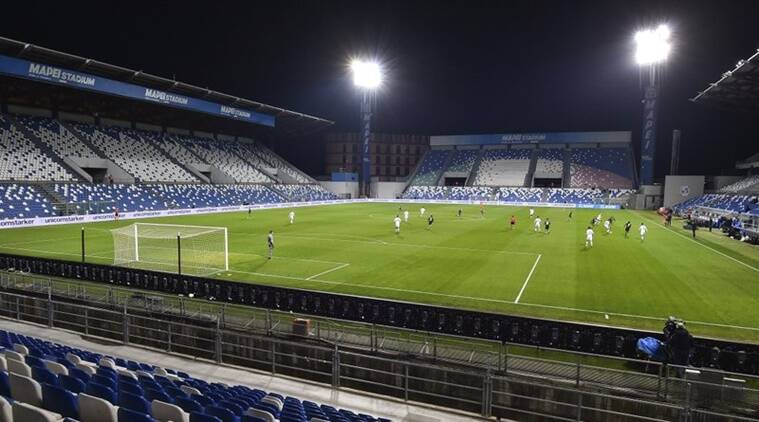Brescia ready to forfeit matches if Serie A season resumes