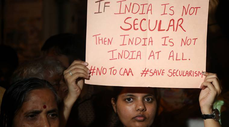 USCIRF recommends 14 nations, including India, for designation as 'countries of particular concern'