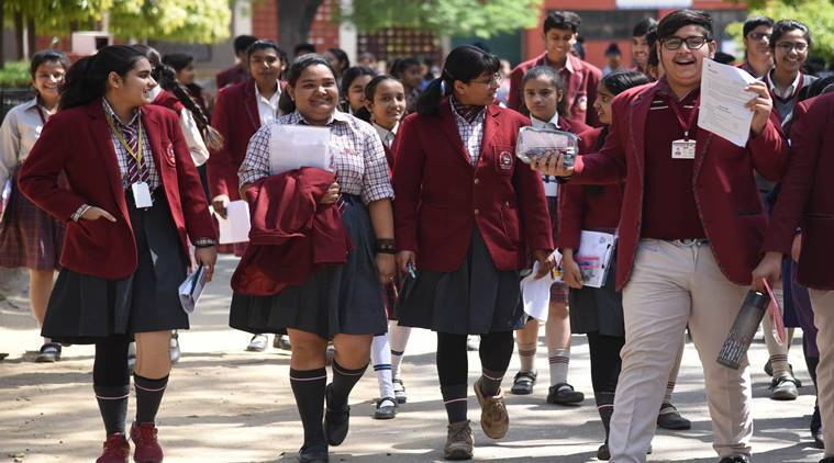 CISCE to promote Class 1 to 8 students without exams