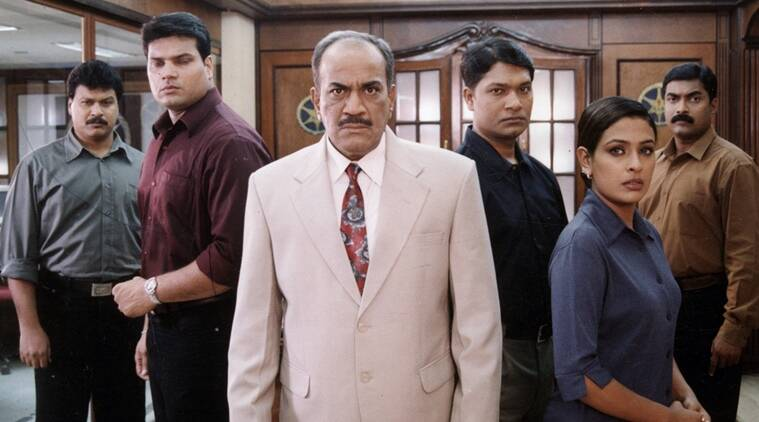 Sony TV brings back CID, Aahat and Yeh Un Dinon Ki Baat Hai