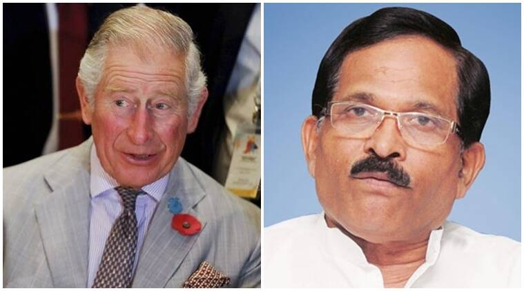 No, Ayurveda did not cure Prince Charles of Covid-19, office denies claims of AYUSH minister