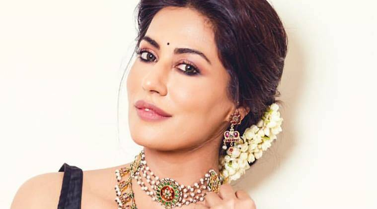 chitrangada singh tiktok videos
