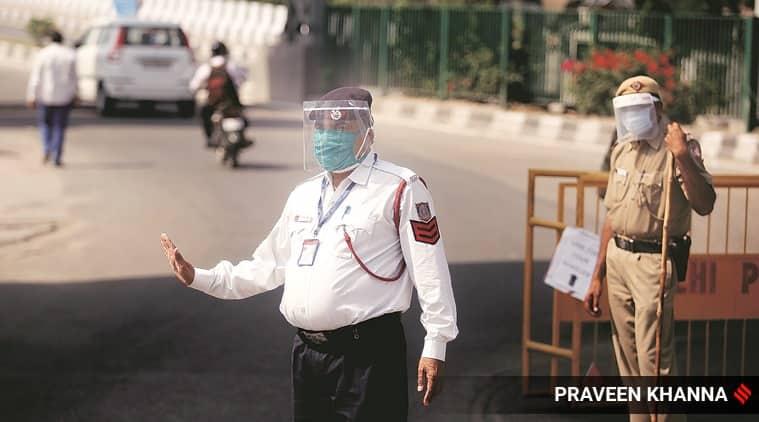 Delhi news, Delhi coronavirus news, coronavirus covid-19 delhi, delhi lockdown, delhi lockdown extension, delhi lockdown opening date, delhi covid-19 cases, coronavirus news delhi news