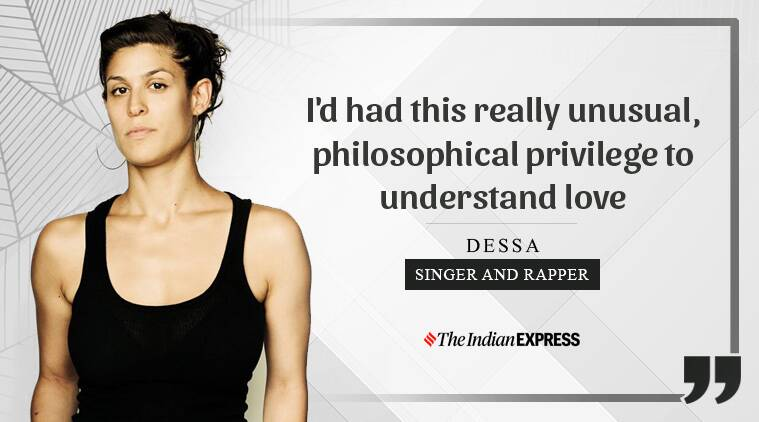 love, falling in love, falling out of love, scientific experiment, life positive, indian express, indian express news
