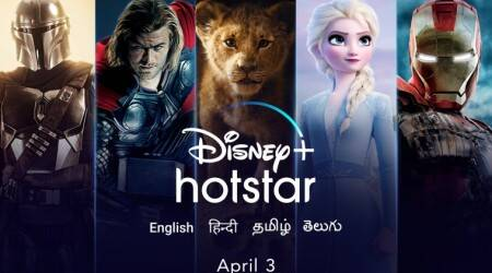 disney+ hotstar, disney hotstar, hotstar tips, hotstar tricks, disney+ tips, disney+ tricks