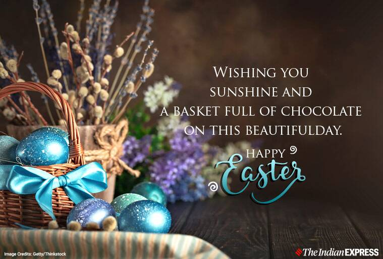 easter, happy easter, easter 2020, happy easter images, happy easter wishes, happy easter images, happy easter wishes, happy easter sms, happy easter wallpaper, happy easter status, happy easter messages, happy easter photos, happy easter sms, happy easter greetings, happy easter pics, easter images, easter sms, easter wishes, easter images hd, easter hd wallpaper