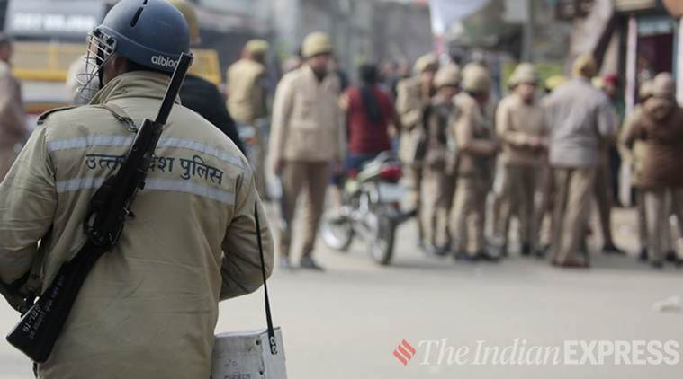 FIRs in UP against The Wire for remarks against Adityanath; Editor says attack on press freedom