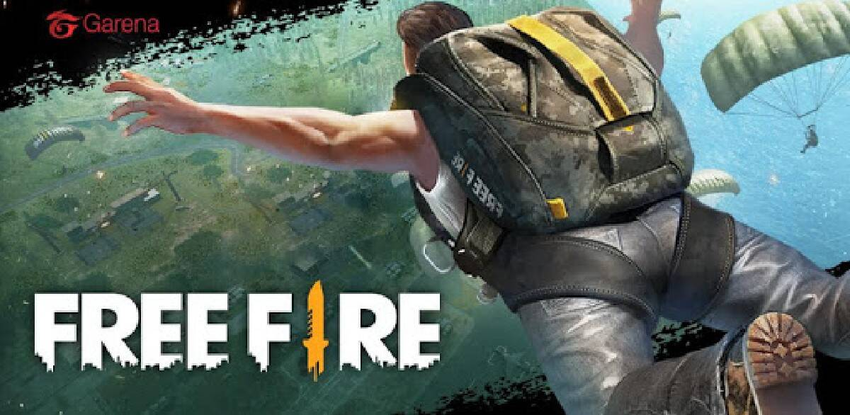 Tips and Tricks: How to collect wins in Garena Free Fire | Technology  News,The Indian Express