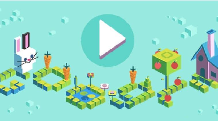 popular google doodle games, popular google doodle games 2020, popular google doodle games list, popular google doodle games video, popular google doodle games online, popular google doodle games in hindi, google doodle, google doodle today, popular google doodle games video online