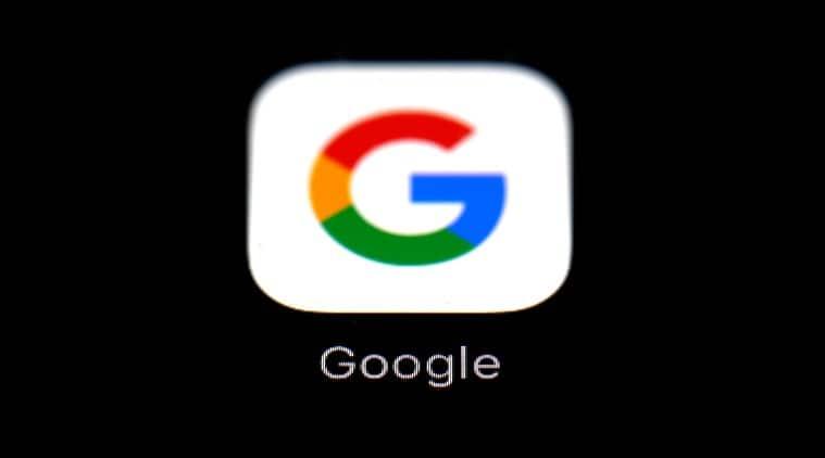 Apple Google COVID19 tracing, Apple Google coronavirus tracing, Apple COVID 19 tracing App, Google Apple Bluetooth COVID tracing, Coronavirus tracking, Coronavirus contact tracing