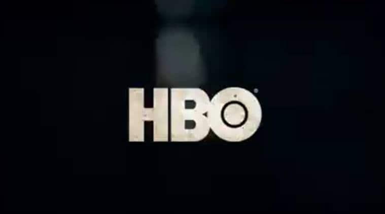 HBO short film series