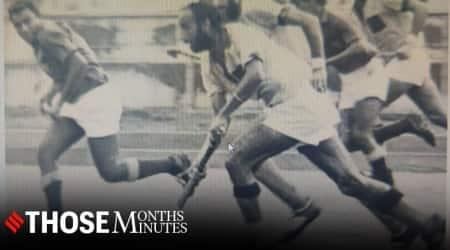 Harbinder Singh, Harbinder Singh india hockey, india hockey olympic gold, india hockey 1964 olympics, tokyo olympics, india hockey golden era, hockey news