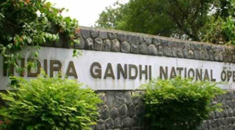 Coronavirus lockdown: IGNOU facilitates assignment submission through mail