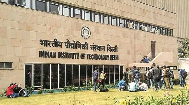 Drop-out rates in IITs, IIMs declined significantly