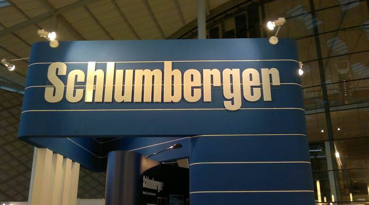 Energy major Schlumberger withdraws job offers to fresh IIT graduates