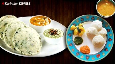 idli recipes, idli tips and tricks, how to make soft idlis, how to make fluffy idli, south indian food, karisma kapoor idli, ranveer brar, idli recipe, how to soak idli, indianexpress.com, indianexpress, healthy foods,