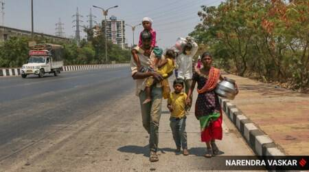 India's migrant workers need better policies