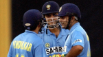 Opening partnerships which helped India rule the world in ODI cricket