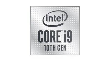Intel 10th Gen processors, Intel laptops, laptops, Intel, Asus, Asus laptops, ROG laptops