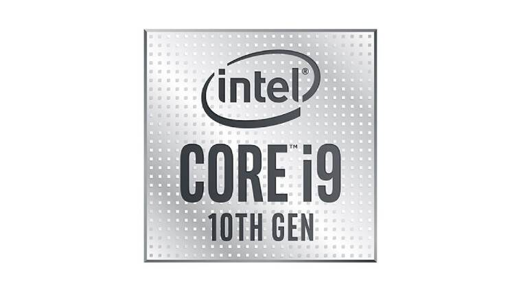 Intel launches 10th Gen Core processors geared towards gaming