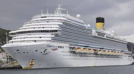 cruise ship workers, cruise ship corona, coronavirus crusie ship, pandemic cruise industry