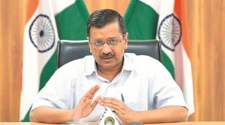 No plans for lockdown, says Kejriwal; Delhi sees 1,647 new cases
