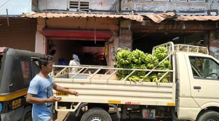 Small-scale shops can open, says Kerala Chief Secretary