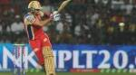 On This Day: Man on mission Virat Kohli scores 93* in IPL run chase
