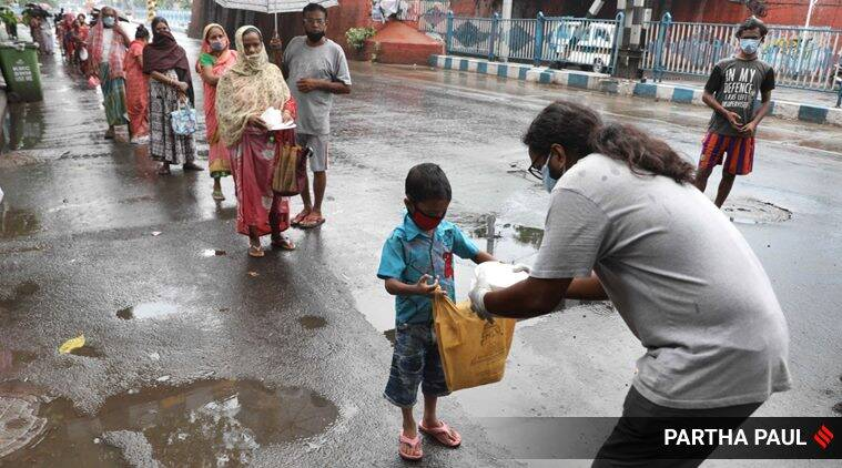 Coronavirus LIVE Updates: India's death toll rises to 934, infections at 29,435