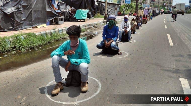 Lockdown till June 15 in West Bengal; malls, restaurants to reopen June 8