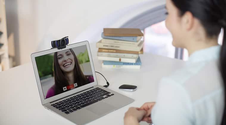web cameras, Logitech web cameras, how to buy web cameras in the US, Logitech C920S, Logitech Brio, Logitech HD C310, Logitech StreamCam, Microsoft LifeCam HD-3000