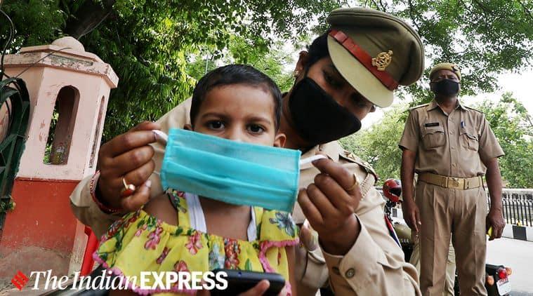 India coronavirus covid-19, covid-19 coronavirus news, Coronavirus India covid-19, India lockdown diaries, lockdown diary indian express news