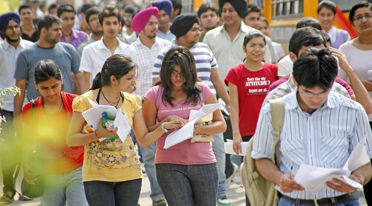 Coronavirus: Maharashtra CET extends application deadline for exams due to lockdown