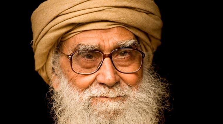 Maulana wahiduddin-khan_759, interview, indianexpress,