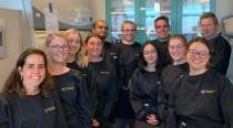 In bid to find COVID-19 vaccine, New Zealand lab to isolate and grow SARS-CoV-2