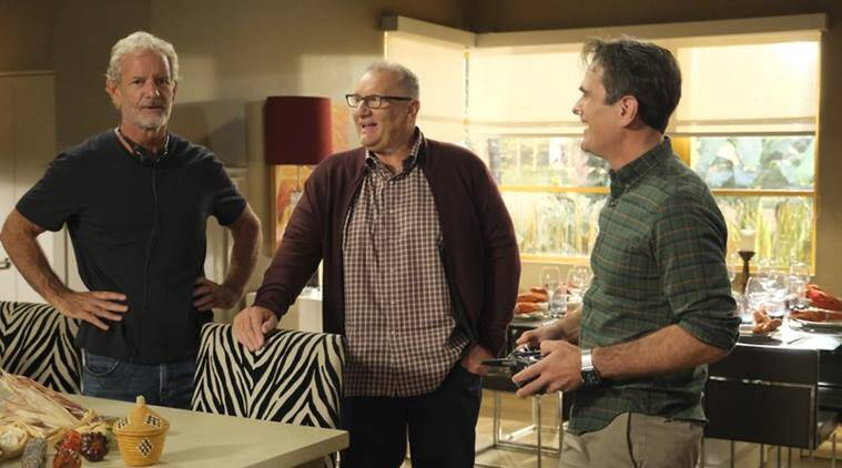 Modern Family promises satisfying end to its 11-season run