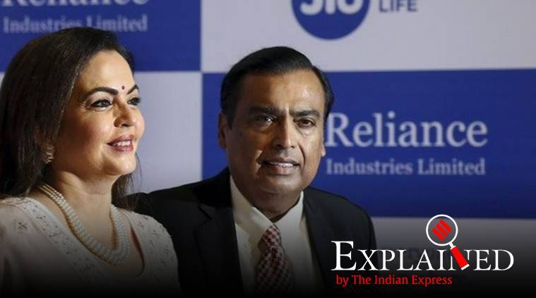 What the Jio deal means for Reliance and Facebook