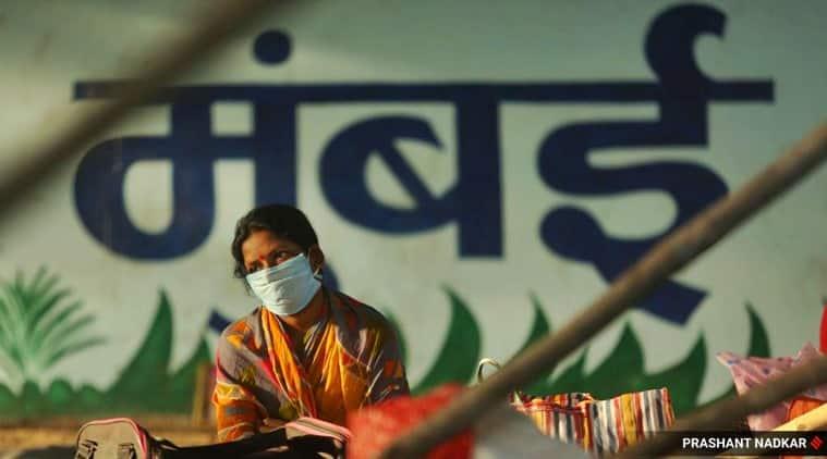 Coronavirus live news updates india world
