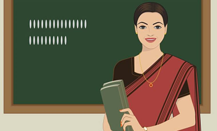 Centre decided to extend validity period of Teachers Eligibility Test (TET) qualifying certificate from 7 years to lifetime.