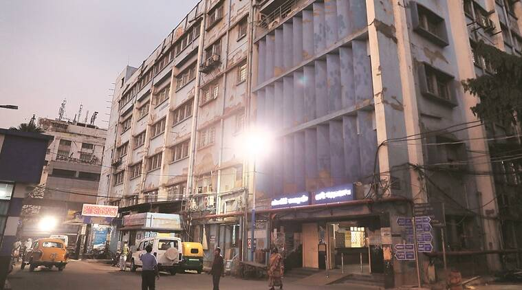 Kolkata: 24 more NRS staffers put under isolation