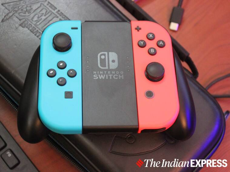 Nintendo Switch, Nintendo Switch tips, Nintendo Switch tricks, Nintendo Switch unknown facts, Nintendo Switch console, Nintendo Switch hacks