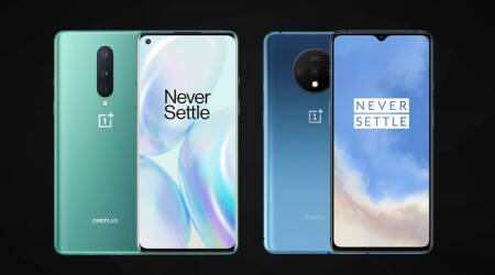 oneplus 8 vs oneplus 7t, oneplus 8, oneplus 7t, oneplus 8 price, oneplus 8 specifications, oneplus 8 features, oneplus 8 and oneplus 7t comparison